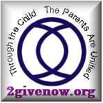 Symbol of Gender Harmony - Through the Child the Parents Are Unified - Are you a Civil Gentleman?  What's a Civil Gentleman?